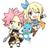 Gineki's avatar
