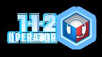 112 Operator Logo.png
