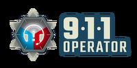 911 Operator Logo.png
