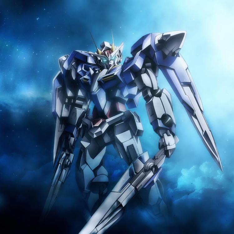 NRS46's avatar