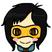 NervousBradley's avatar