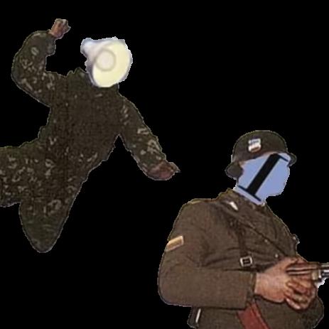 Ya boi a boi's avatar