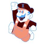Glitch56's avatar