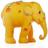 Rajomi01's avatar