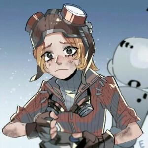 Tracy Reznik's avatar