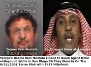 Osama and MIKE