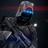 Zviernto's avatar
