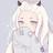 ToxVS's avatar