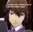 Aesthetic cløuds's avatar