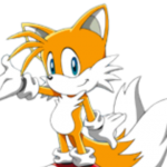 Moles Tails Prower's avatar