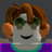 OffAndSphere's avatar