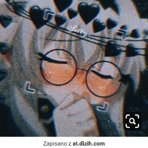 Marta playz's avatar