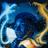 Arthurhaywoodart's avatar