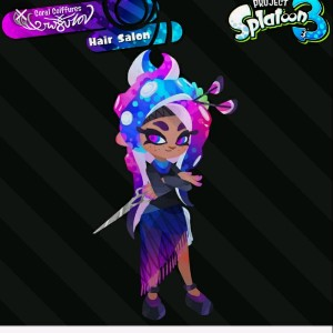 Voltron LD's avatar