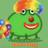 Imkurtbro's avatar