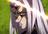 Clownytrash's avatar