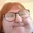 KuroTheGreat's avatar