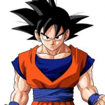MatheusDBS's avatar