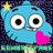 GumballFan6's avatar