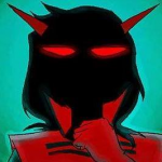 JapaneseDragon's avatar