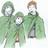 Kitkat83514's avatar