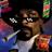 Retro&Random's avatar