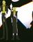 LolLolDon'tAsk's avatar