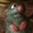 Starryserpent356's avatar