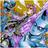 Killer Queen TV's avatar