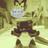 Bravadola's avatar