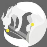 Emipuchucha's avatar