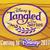 TangledTheSeries