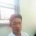 ZZZBlueSkyZZZ's avatar