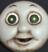 Brocoliehero19's avatar