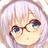 Deyuii's avatar