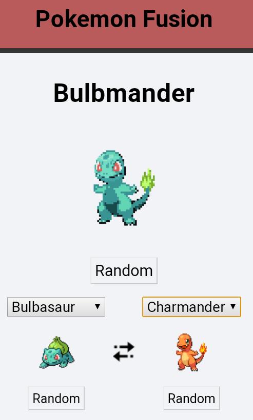 Bulbmander