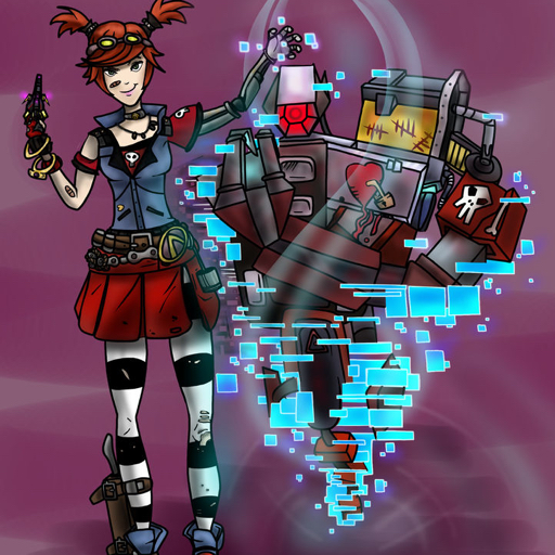 BigHitter2's avatar