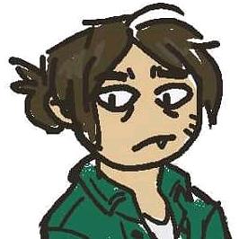 AxelScrawl's avatar