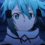 Loremz01's avatar