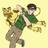 OcelotmanImmortal's avatar