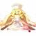 Hiyokoxxx's avatar