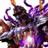 Yoshipea's avatar