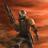 Daniel39913's avatar