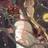 Lozz641's avatar