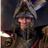 LashedNeptune63's avatar