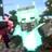 Baryonyx138's avatar