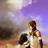 Shirosaki Hichigo1's avatar