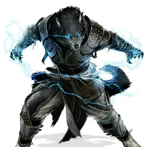 Deathhunter9's avatar