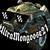 UltraMongoose21