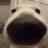 Anzeph's avatar